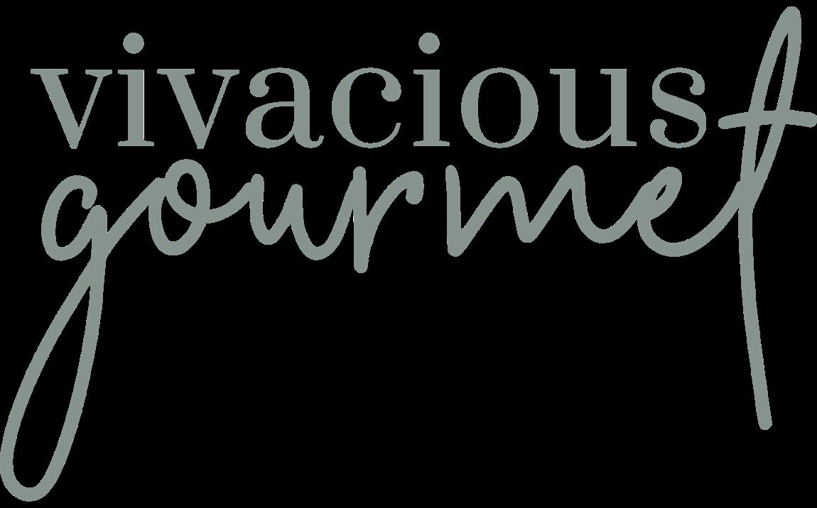 Final Logo - olive