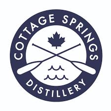 Cottage Springs